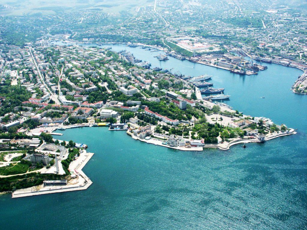 севастополь картинки фото город сравнения цен